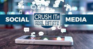 Crush-It Social Media