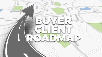 Buyer-Client-Roadmap