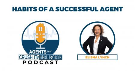 Elisha Lynch podcast FI