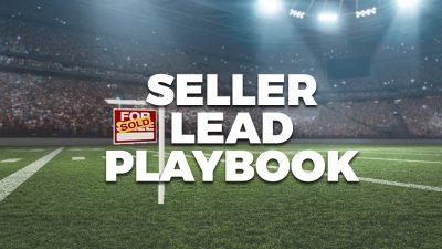 Seller-Lead-Playbook