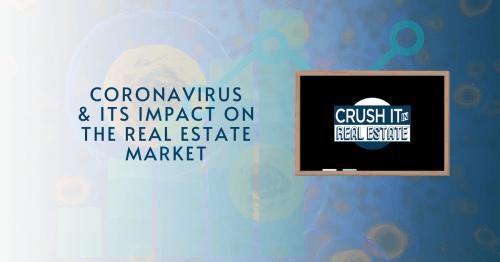 corona virus blog CIIRE